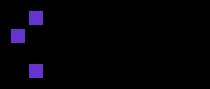Logo Kirchenmusik